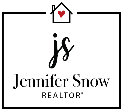 Jennifer Snow Real Estate